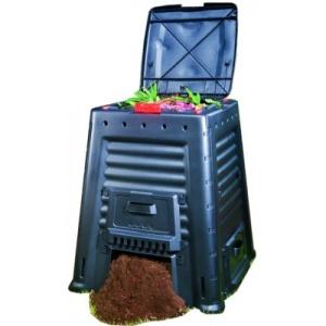 composter_650lt