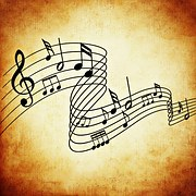 music-786136__180