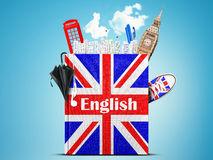 english-π-ίθας-51360924